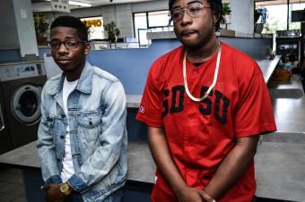Interview: The League LA On Kanye West, Block Party LA And The Culture