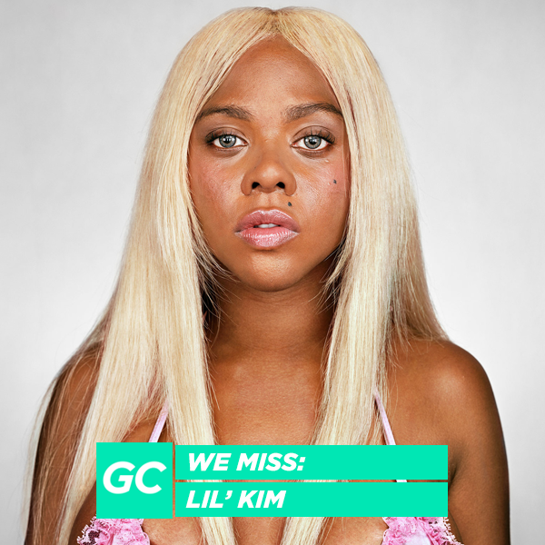we-miss-lil-kim-grungecake-thumbnail