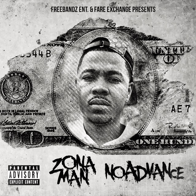 zona-man-no-advance-mixtape-cover-grungecake-thumbnail