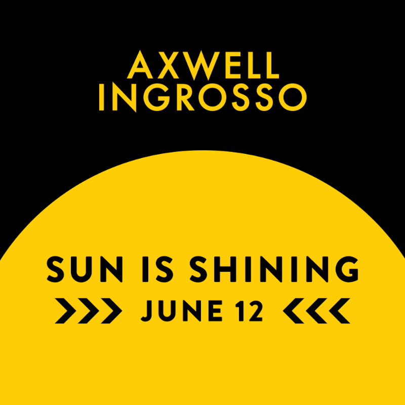 axwell-ingrosso-sun-is-shining-grungecake-thumbnail