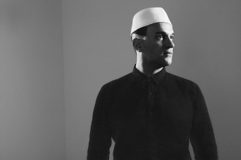 "Listen to débruit's ""Separated Together"" & ""Shock,"" set to release Outside The Lines LP"