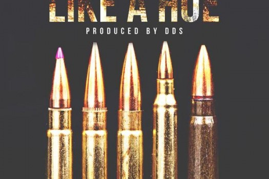 """What DeJ Loaf's """"Like A Hoe"""" Reminds Me Of"""