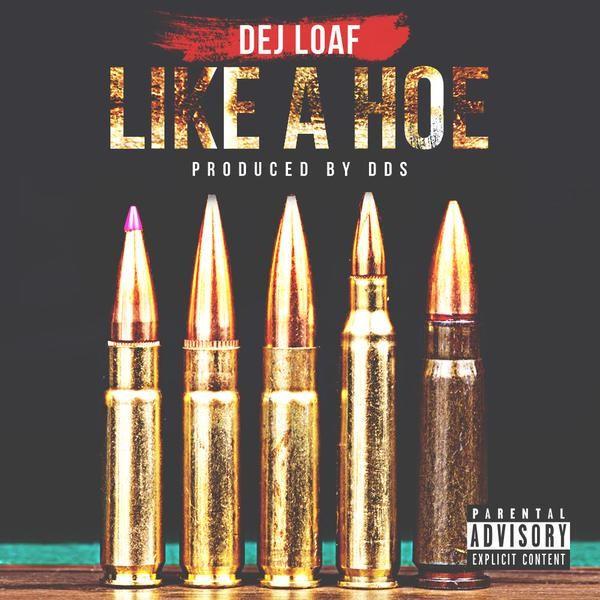 dej-loaf-like-a-hoe-artwork-grungecake-thumbnail
