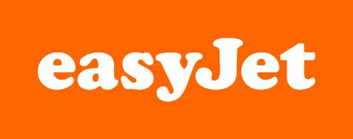 easyjet-logo-grungecake-thumbnaik