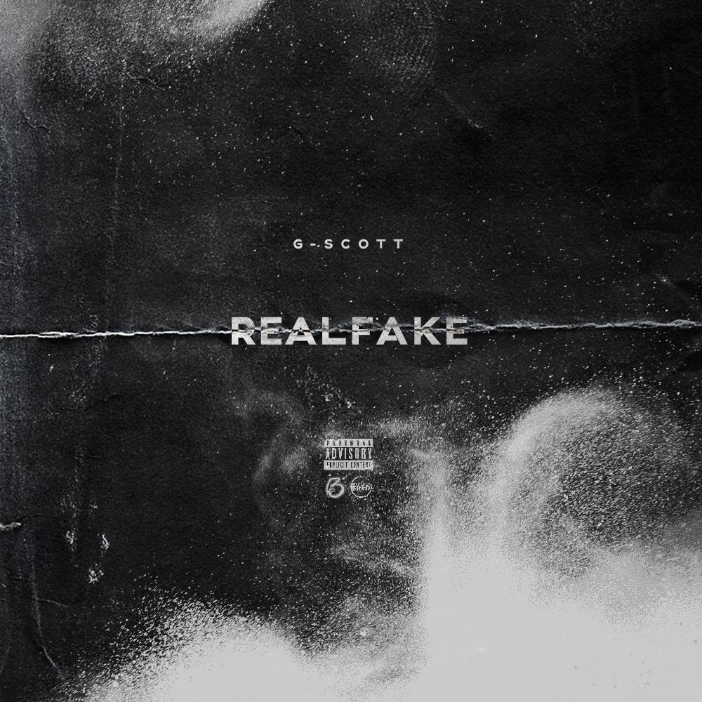 g-scott-realfake-cover-art-grungecake-thumbnail