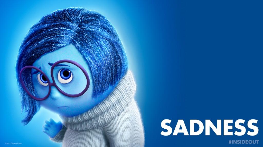 inside-out-movie-sadness-grungecake-thumbnail