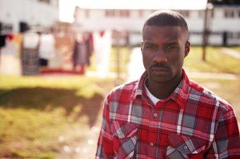 """Jay Rock Inspires Others With """"Money Trees Deuce"""""""