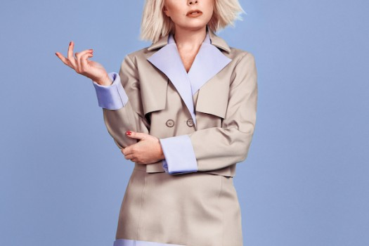"Little Boots Shares ""Better In The Morning"" Video, New Tour Dates"