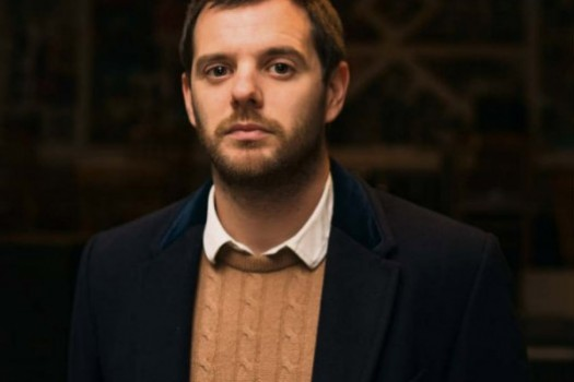 <em>Song of the Day</em>: &#8220;You Better Be&#8221; by Mike Skinner