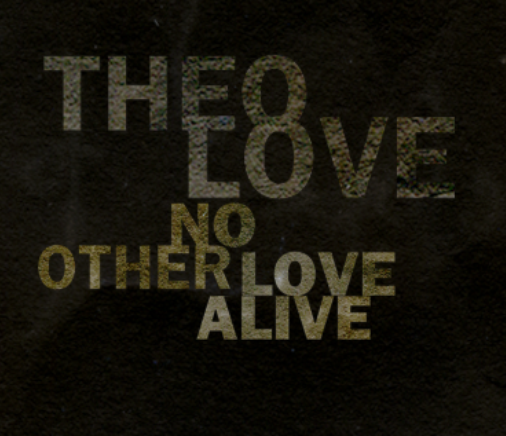 thelonious-love-ep-typeeface-grungecake-thumbnail