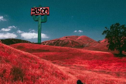 """Listen to Travi$ Scott's """"3500"""" featuring Future & 2 Chainz"""