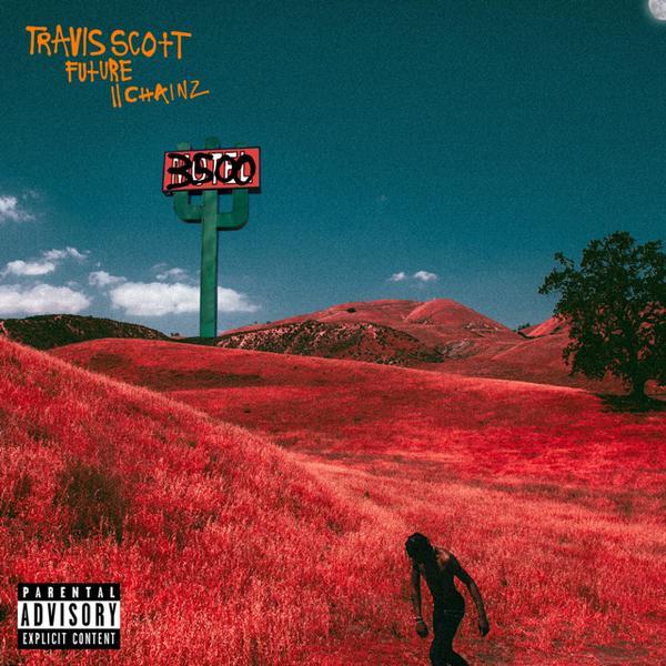 travis-scott-future-2-chainz-3500-grungecake-thumbnail