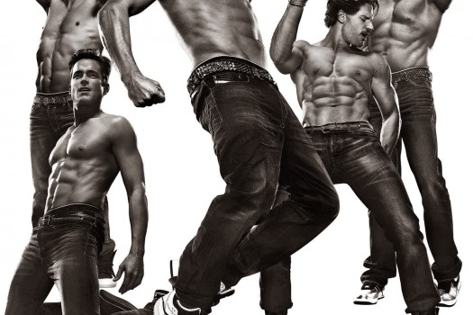 Magic Mike XXL, Honestly Reviewed