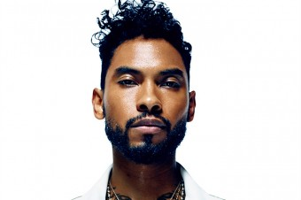 "Miguel's ""Wild Heart,"" Reviewed"