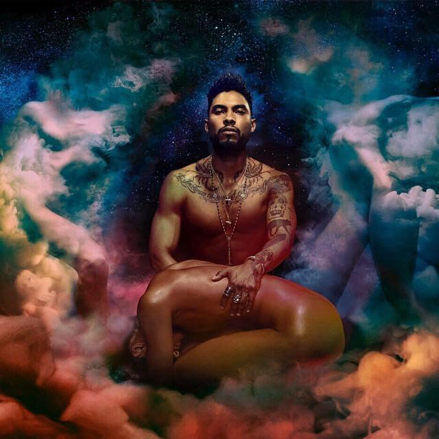Miguel's Wild Heart review feature image
