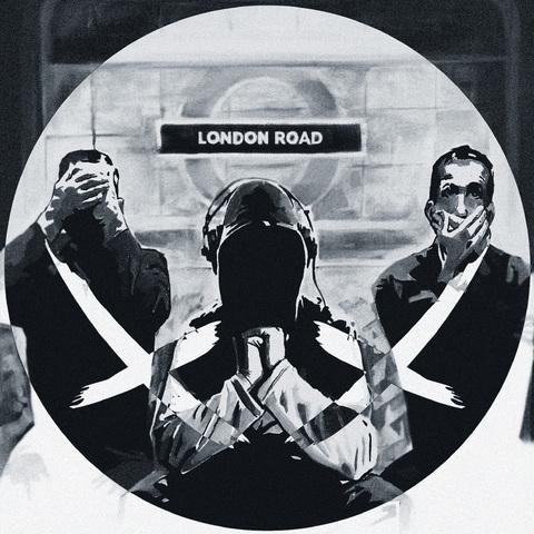 modestep-london-road-grungecake-thumbnail