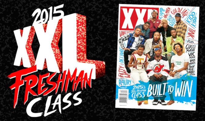xxl-freshman-class-2015-los-angeles-grungecake-thumbnail