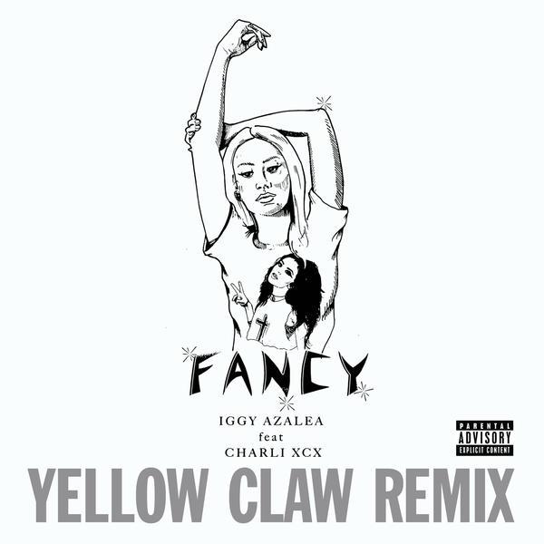 yellow-claw-remix-iggy-azalea-fancy-grungecake-thumbnail