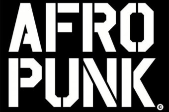 <em>Rich Talk:</em> Afropunk Fest Review, Straight Outta Food Poisoning