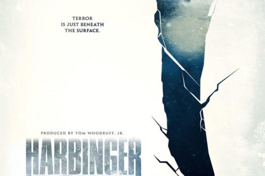Harbinger Down, Honestly Reviewed