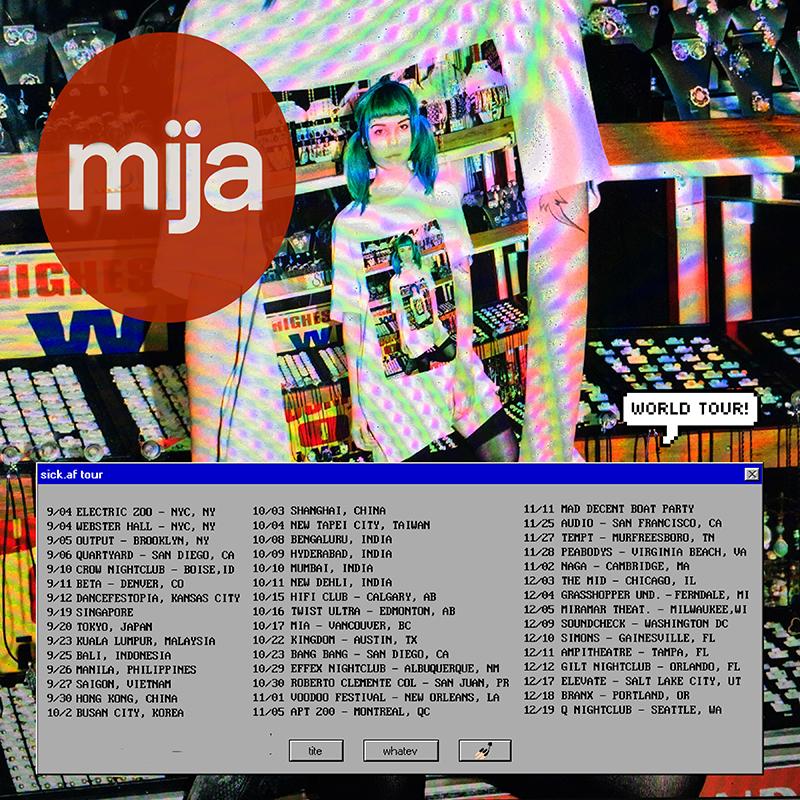 mija-sick-af-tour-grungecake-thumbnail