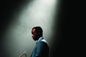 <em>Rich Talk:</em> Miles Davis Incorrectly Reffered To As &#8220;Iconic Singer&#8221; By Biopic Distributors