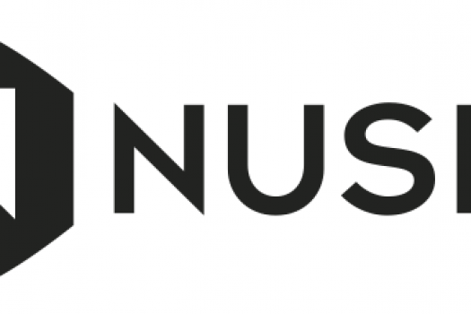 Review: Nusiki, An App For Sharing Music With Friends