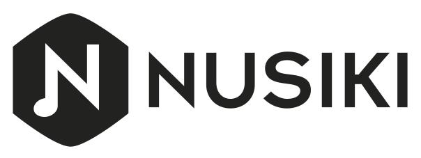 Nusiki logo