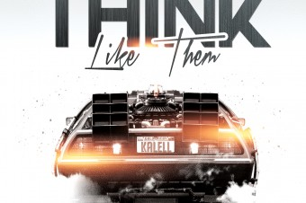 "Premiere: Reve Kalell's ""Think Like Them"""