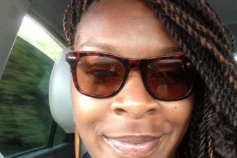 <em>Rich Talk:</em> Sandra Bland Looked Like Me