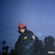 """Tory Lanez's """"Cruel Intentions"""" EP cover art"""
