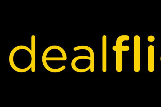 What's The Deal With Dealflicks?