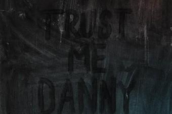 "iLoveMakonnen Shares New Track, ""Trust Me Danny"""