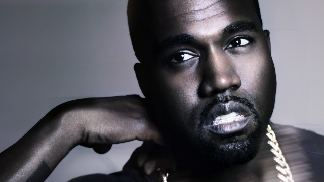 kanye-west-showstudio-in-camera-interview-grungecake-thumbnail