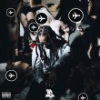 """Ty Dolla $ign's """"Airplane Mode"""" cover art"""