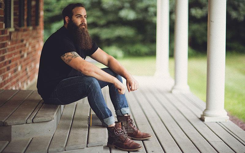 zeus-beard-salty-walty-grungecake-thumbnail