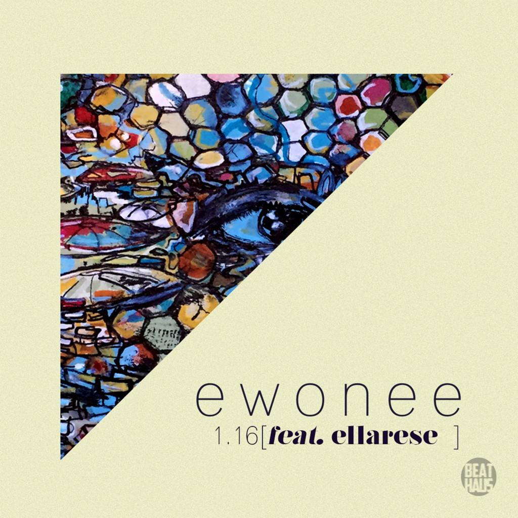ewonee-1-6-beat-haus-grungecake-thumbnail
