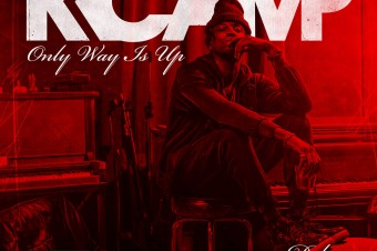 "K Camp's ""Only Way Is Up,"" Honestly Reviewed"