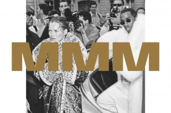 Puff Daddy &#038; The Family&#8217;s &#8220;MMM,&#8221; <strong>Honestly Reviewed</strong>
