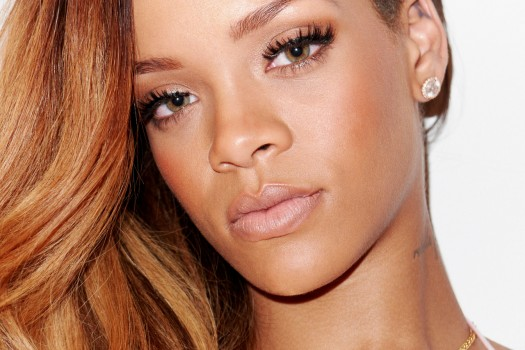 Samsung and Rihanna to release something special