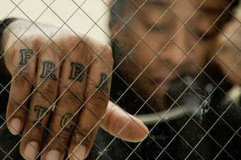 "Ty Dolla $ign's ""Free TC,"" Honestly Reviewed"