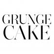 GrungeCake