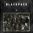 "Indigo Black's ""Black Pack"" cover art"