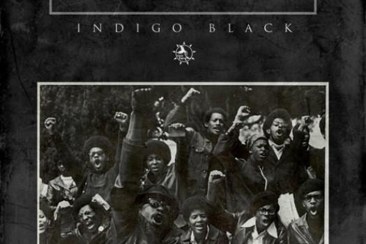 Detroit collective <strong>Indigo Black</strong> release first musical offering: <em>The Black Pack</em>