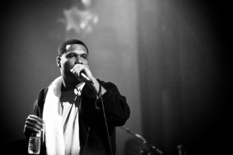 Hear <strong>Jay Electronica</strong>&rsquo;s &#8220;The Curse of Mayweather&#8221;