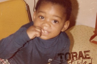 "Torae's ""Entitled,"" Honestly Reviewed"