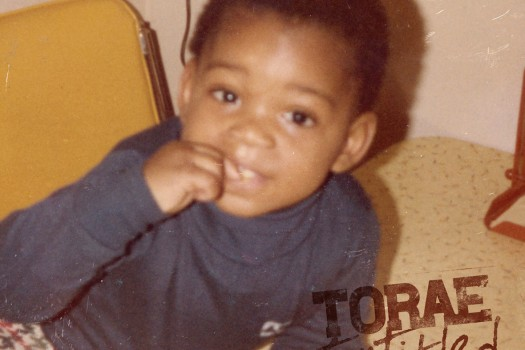 "Torae's ""Entitled,"" Honestly Reviewed"