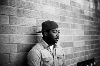<strong>Domo Genesis</strong> holds own on &#8220;Go (GAS)&#8221; with Wiz Khalifa, Juicy J &#038; Tyler, The Creator