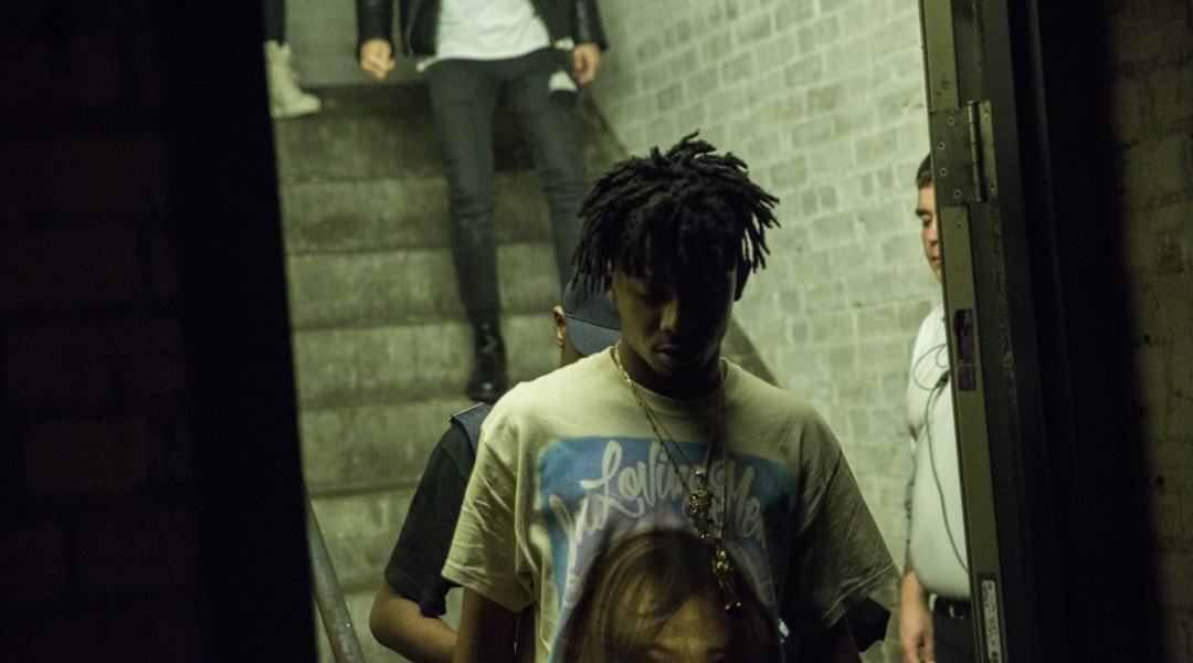 playboi carti plays mill city nights in minneapolis recap