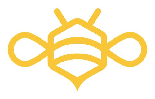 Bumble bee app
